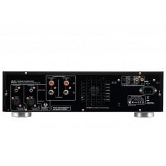 Stereofoniczny wzmacniacz mocy MM7025 CZARNY