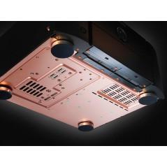 Wielokanałowy wzmacniacz mocy MM8077 CZARNY