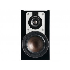 Kolumna głośnikowa podstawkowa OPTICON 1