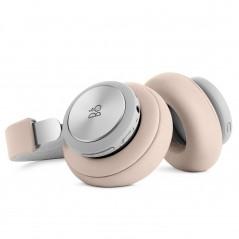Słuchawki bezprzewodowe BEOPLAY H4 Gen 2