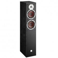 Kolumna głośnikowa podłogowa SPEKTOR 6