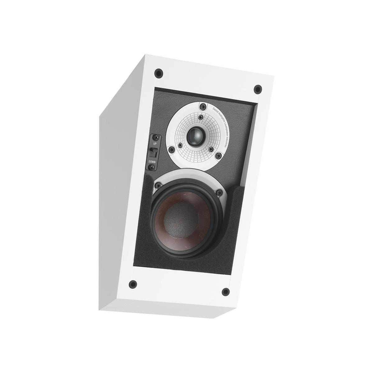 Głośnik Dolby Atmos ALTECO C-1