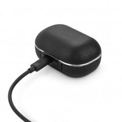Słuchawki douszne BEOPLAY E8 2.0