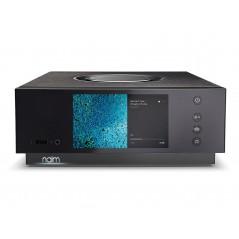 Odtwarzacz All-in-One Uniti Atom HDMI
