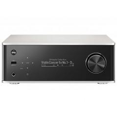 Wzmacniacz stereofoniczny PMA-150H
