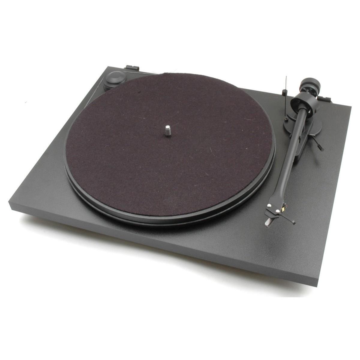 Gramofon ESSENTIAL II