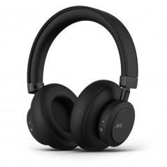 Słuchawki Bluetooth q-Seven Wireless