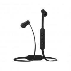 Słuchawki douszne a-Six Wireless