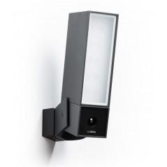 Zewnętrzna kamera PRESENCE