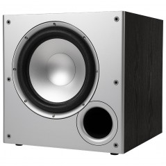 Subwoofer PSW 10E
