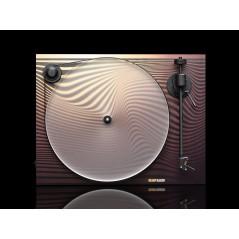 Gramofon PRIMARY DELADAP WAVE
