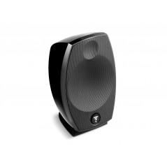 Zestaw kolumn głośnikowych 5.1 SIB EVO 5.1