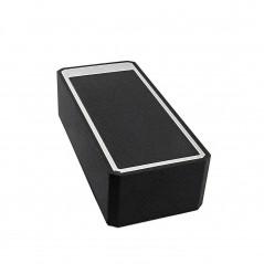 Głośnik Dolby Atmos® A90