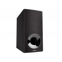 Soundbar - kino domowe DHT-S316