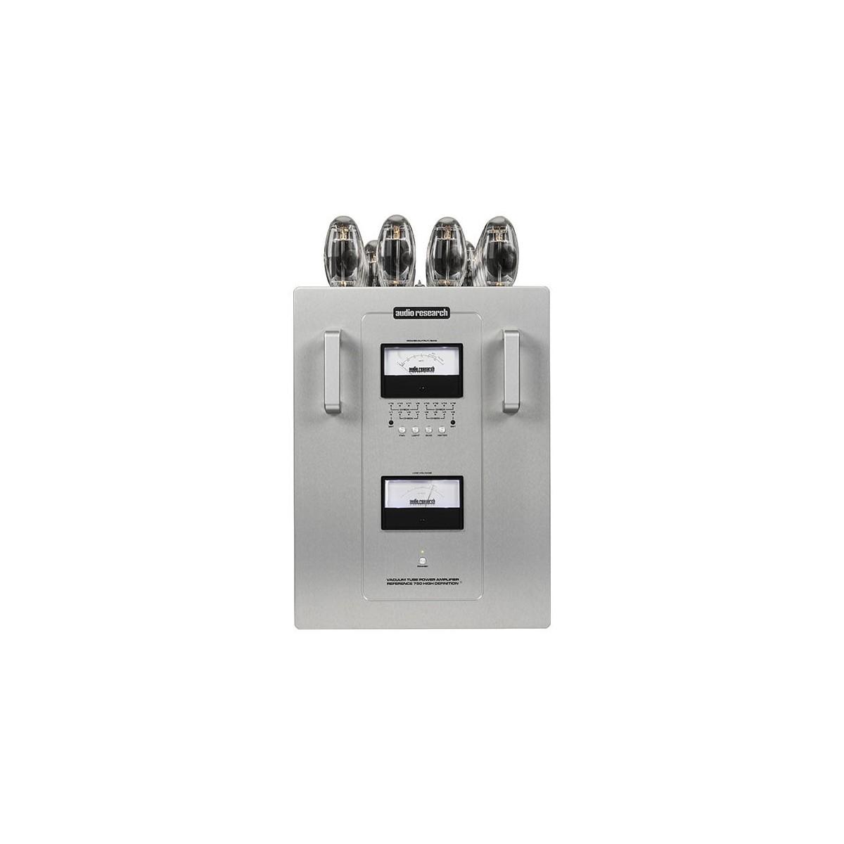 Wzmacniacz mono Reference 750 SE-I NATURAL