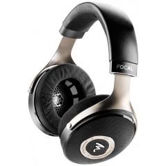 Słuchawki nagłowne ELEAR
