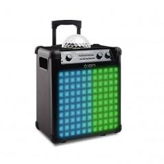 Głośnik przenośny z Bluetooth PARTY ROCKER MAX