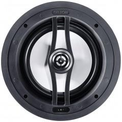 Głośnik instalacyjny IN CEILING 989