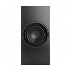 Głośnik instalacyjny - subwoofer CSW100