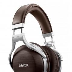 Słuchawki wokółuszne Premium AH-D5200