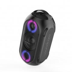 Głośnik Bluetooth RAVE MINI