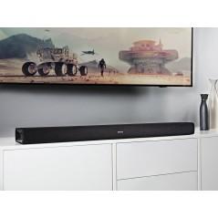 Soundbar - kino domowe DHT-S216