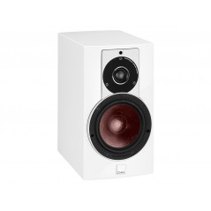 Kolumna głośnikowa podstawkowa RUBICON 2
