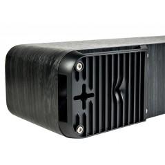 Kolumna głośnikowa centralna Signature S35CE