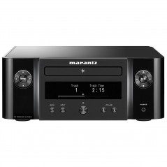 Amplituner Stereo CD DAB+ MCR612 Melody X