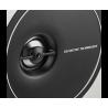 Kolumna głośnikowa podstawkowa DEMAND 11