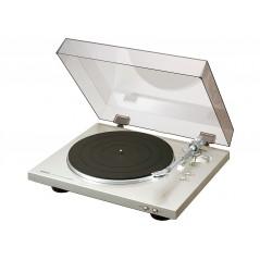 Automatyczny gramofon analogowy DP-300F