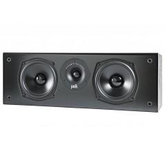 Kolumna głośnikowa centralna T30