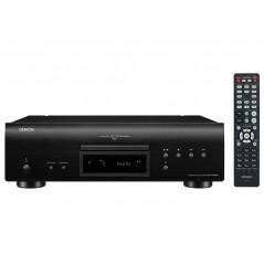 Odtwarzacz płyt CD/SACD DCD-1600NE