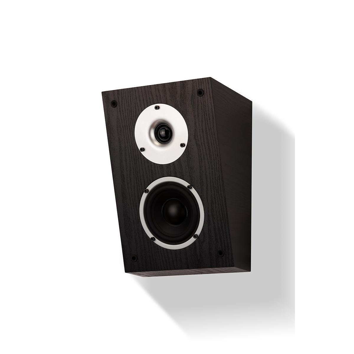 Kolumna głośnikowa ATMOS RAPTOR X