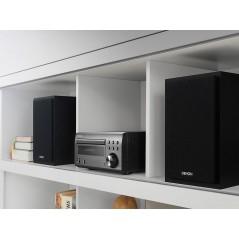 Amplituner stereo z CD RCD-M41 DAB+