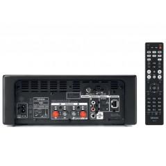 Stereo Receiver CD RCDN-10
