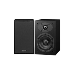Zestaw głośnikowy 2.0 SC-M41