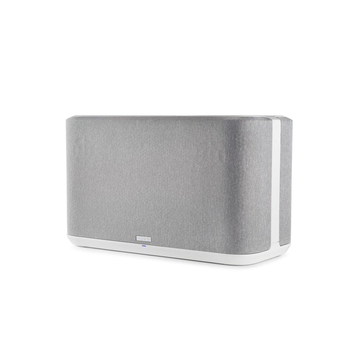 Głośnik multiroom HOME 350