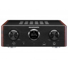 Wzmacniacz HD-AMP1