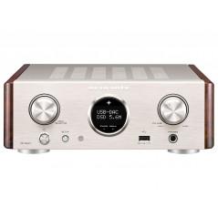 Wzmacniacz słuchawkowy z DAC HD-DAC1