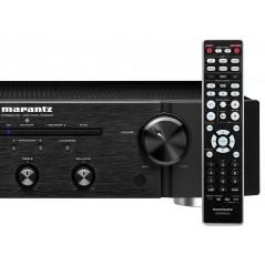 Wzmacniacz stereo PM5005