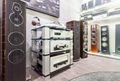 Denon Store - Galeria Mokotów