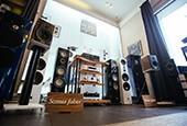 Salon Audioforum